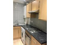 *** SCORCHING HOT 1 BED- BRAND NEW - AVAILABLE NOW !!!!!!!