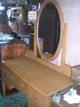 Dresser & Mirror Windsor Hawkesbury Area Preview