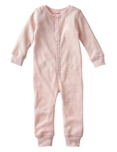 Gap Sleepwear for Toddlers