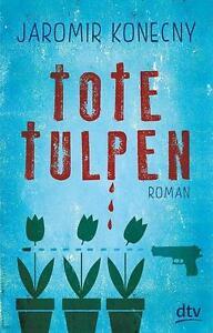 Jaromir-Konecny-Tote-Tulpen