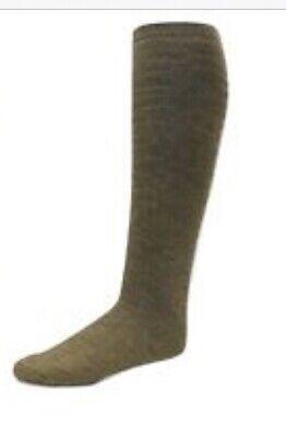 Medias Militar De Caza Softair Calcetines Lana Calzado Talla 39/42 Outdoor