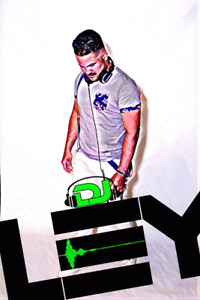 ****Professional DJ Services for your Event****