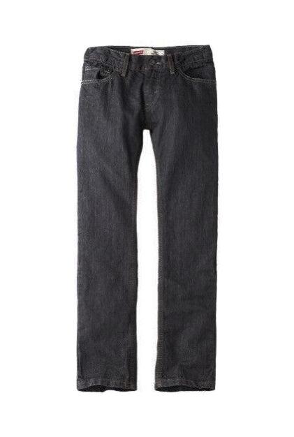 Levi's Pants for Boys