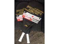 Brand New Unopened Child Tennis Racket – 1SOLD ALREADY