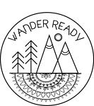wanderready