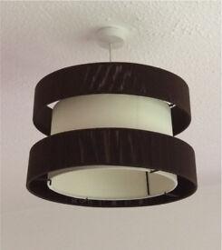 John Lewis ceiling lights