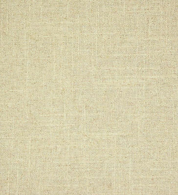 Vintage Advent AR SPEAKER Cloth Fabric Grille Repair Restoration Kloss - #Advar