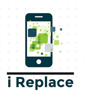 Quality Mobile Phone Repairs and Services *SPECIAL iPhone repairs* Adelaide CBD Adelaide City Preview