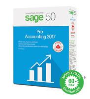 Sage 50 Training, Company Setup, Troubleshooting