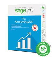 Sage 50 Training, Setup, Troubleshooting for Business