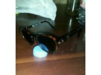 UNISEX PERSOL sunglasses