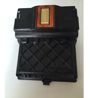 Printhead Lexmark 100 Series Pro205 Pro208 Pro209 Pro705 Pro708 Pro715 Pro805 for sale  Shipping to South Africa