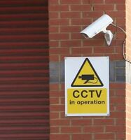CCTV INSTALLS AND SERVICE HOME WIRING AND INTERNET SERVICES