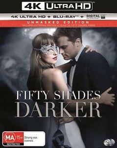 Fifty-Shades-Darker-4K-Blu-Ray-UHD-UV-NEW-4K-Ultra-HD