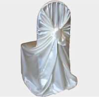 Chair Covers 75 Cents each !