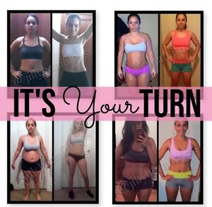 21 Day Fix - Summer Bodies are MADE in the Winter! Kitchener / Waterloo Kitchener Area image 9