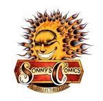 Sonny's Comics & Collectibles LLC