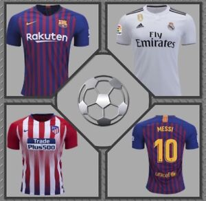 Soccer Jerseys - Best price and AAAmazing quality   . 52df201af
