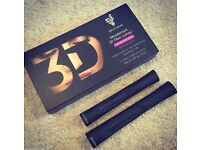 Younique 3D fibre lash mascara