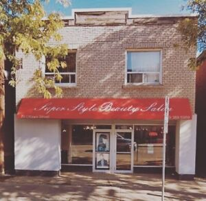 FOR SALE! MIXED USE PROPERTY ON OTTAWA ST N