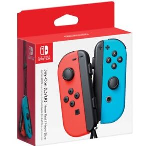 Wanted: Nintendo Switch 2 Controllers
