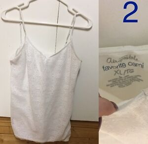 Teen clothes for sale! Cornwall Ontario image 2
