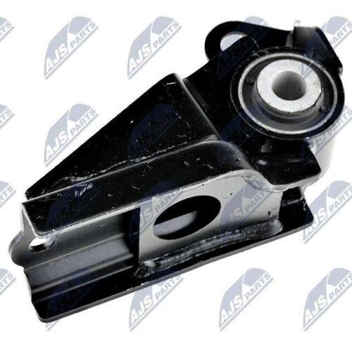 REAR ENGINE MOUNT TOYOTA YARIS KSP/NLP/NSP/SCP/NCP/ZSP90 2005-