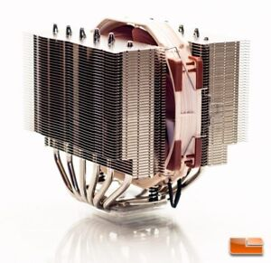 Noctua NH-D15S - Brand New - Never Used.