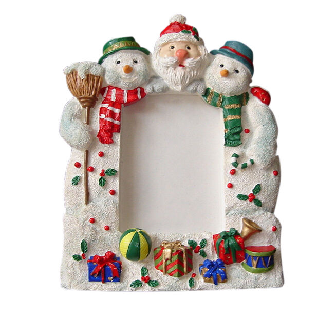 Top 5 Christmas Photo Booth Props