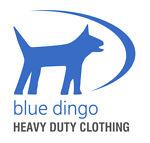 Blue Dingo Motorcycle Gear