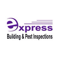 Express Building and Pest Inspections Mawson Lakes & Golden Grove Mawson Lakes Salisbury Area Preview