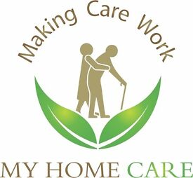 Passionate Health Care Assistants for Permanent Work in Hindhead, Haslemere & Liphook