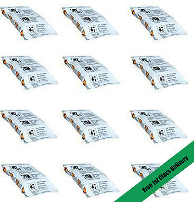 12 Descaling Descaler tablets Bosch Tassimo Krups, Franke, C