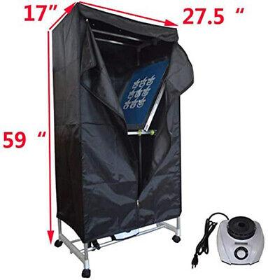 New Silk Screen Printing Drying Cabinet Screen Plate Drying Equipment 16x24