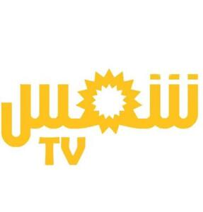 RAMADAN PROMOTION: Arabic channels + wireless HD receiver + 6 Months service