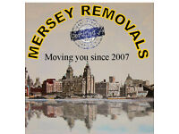 Man And Van Moving Services Big or Small Jobs Best Prices Local and Long Distance