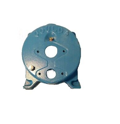 1k311 Goulds Pump Casing For J15 1.5hp Water Well Jet Pump