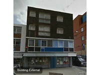 HAMMERSMITH Office Space to Let, W6 - Flexible Terms | 2 - 84 people
