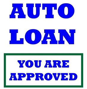 Only 2.99% interest rate auto loan | any credit accepted