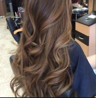 Hair extensions sale every method available mobile service ava