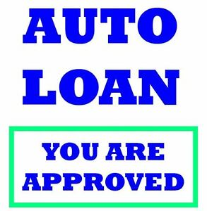 We Offer Only 2.9% interest | We approve anyone and any credit