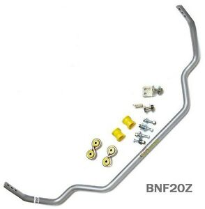 S14 Suspension Diagram as well Nissan 240sx Fuse Locations further Gtr Engine Cylinder also Mallory Mag o Ignition Wiring Diagram in addition Wiring Specialties 2jzgte Harness For Bmw E36 Pro. on s13 fuse box wiring diagram