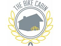 The Bike Cabin (in Coppull Mill) Bike servicing and repairs, Bike sales, New and Used bikes.