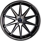 19 Inch Car and Truck Wheels