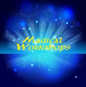 Professional Psychic / Light-Worker, Heather Home, Full Menu Peterborough Peterborough Area image 6