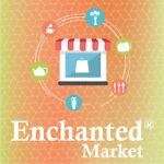 Enchanted Market®