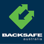 Backsafe Australia