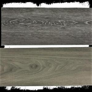 BRAND NEW Luxury Vinyl Plank (LVP) Flooring, Vinyl Flooring Planks. $1.19 Sq.Ft !! HUGE SALE