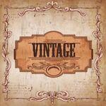 Susan's vintage collectibles