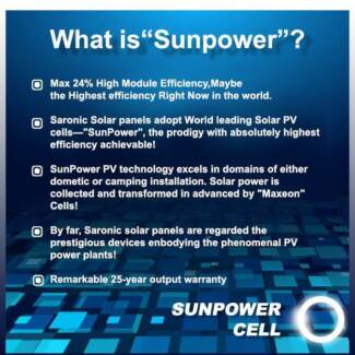 solar panel foldable in Queensland | Gumtree Australia Free